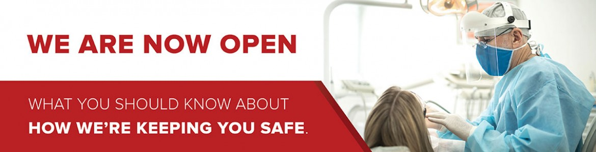 What you should know about how we're keeping you safe