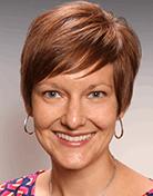 Denise Kissell